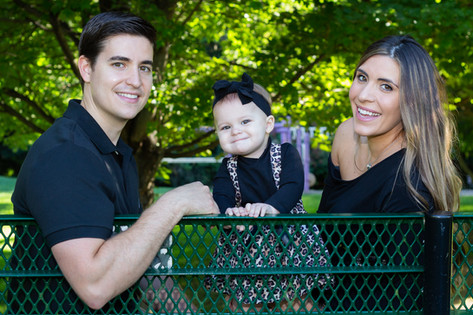 Diberardo Family_2020-14.JPG