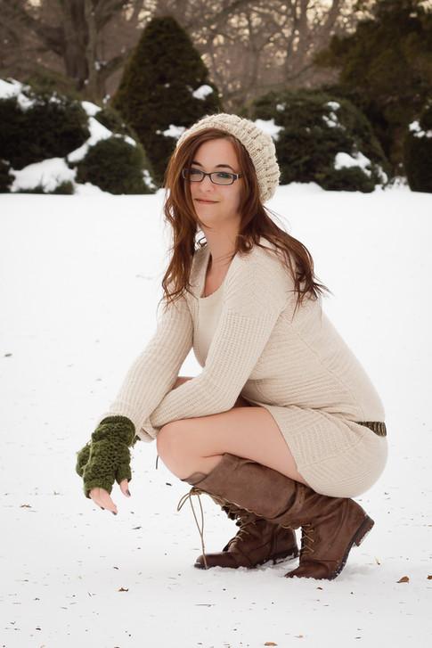 Becca_in_the_Snow-1.JPG