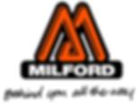 Milforde logo.png