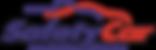 Safetycar logo2.png