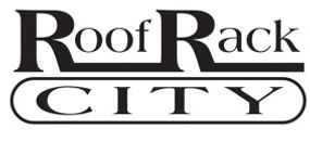 Roof Rack City logo_black.jpeg