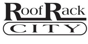 Roof Rack City logo_black.jpeg
