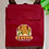 Thumbnail: Sequoia National Park Canvas Rucksack