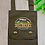 Thumbnail: Big Bend National Park Field Bag