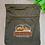 Thumbnail: Badlands National Park Cinch Bag
