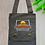 Thumbnail: Hawai'i Volcanoes National Park Field Bag