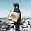 Thumbnail: Badlands National Park Hemp Tote
