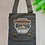 Thumbnail: Death Valley National Park Field Bag