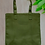 Thumbnail: Glacier National Park Hemp Tote