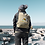 Thumbnail: Pinnacles National Park Cinch Bag