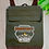 Thumbnail: Death Valley National Park Canvas Rucksack