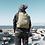 Thumbnail: Acadia National Park Cinch Bag