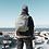 Thumbnail: Glacier National Park Cinch Bag