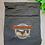 Thumbnail: Grand Canyon National Park Cinch Bag