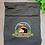 Thumbnail: Great Smoky Mountains National Park Cinch Bag