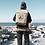 Thumbnail: Zion National Park Canvas Rucksack