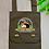 Thumbnail: Great Smoky Mountains National Park Field Bag