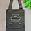 Thumbnail: Denali National Park Field Bag