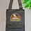 Thumbnail: Saguaro National Park Field Bag