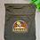 Thumbnail: Saguaro National Park Cinch Bag