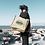 Thumbnail: Crater Lake National Park Hemp Tote