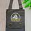 Thumbnail: Yosemite National Park Field Bag