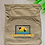 Thumbnail: Everglades National Park Cinch Bag