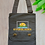 Thumbnail: Everglades National Park Field Bag