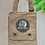 Thumbnail: Stay Well Field Bag