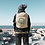 Thumbnail: Grand Teton National Park Cinch Bag