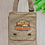Thumbnail: Badlands National Park Field Bag