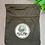 Thumbnail: Stay Well Cinch Bag