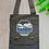 Thumbnail: Glacier National Park Field Bag