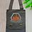 Thumbnail: Bryce Canyon National Park Field Bag