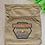 Thumbnail: Death Valley National Park Cinch Bag