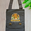 Thumbnail: Sequoia National Park Field Bag