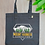 Thumbnail: Mount Rainier National Park Hemp Tote