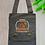 Thumbnail: Arches National Park Field Bag