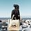 Thumbnail: Gateway Arch National Park Hemp Tote