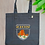 Thumbnail: Zion National Park Hemp Tote