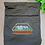 Thumbnail: Crater Lake National Park Cinch Bag