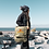 Thumbnail: Canyonlands National Park Field Bag