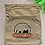 Thumbnail: Gateway Arch National Park Cinch Bag