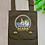 Thumbnail: Acadia National Park Field Bag