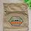 Thumbnail: Denali National Park Cinch Bag