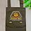 Thumbnail: Joshua Tree National Park Field Bag