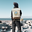 Thumbnail: Yellowstone National Park Canvas Rucksack