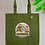 Thumbnail: Carlsbad Caverns National Park Hemp Tote
