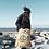 Thumbnail: Yellowstone National Park Canvas Cinch Bag