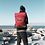 Thumbnail: Denali National Park Canvas Rucksack